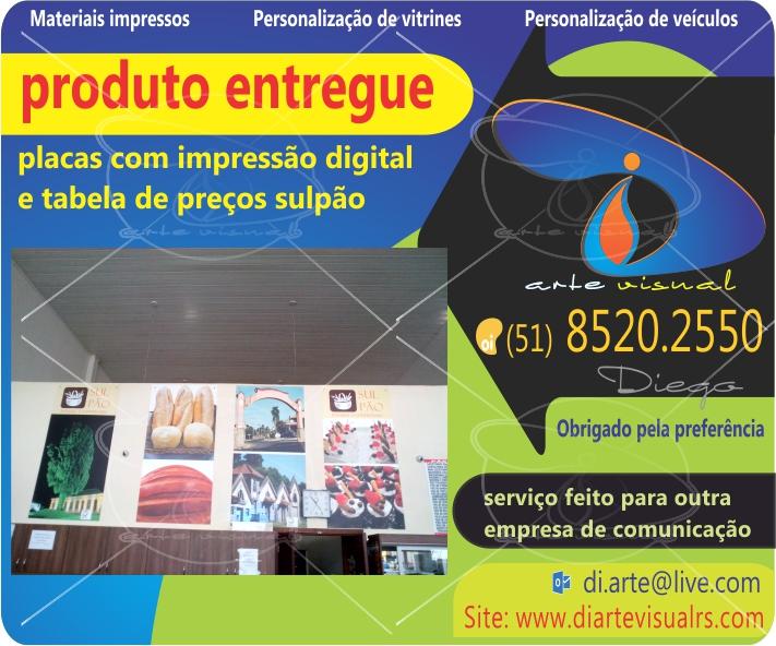pvc digital_diarte visual 2.jpg