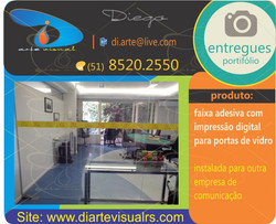 impressos_digital_diartevisual_11.jpg