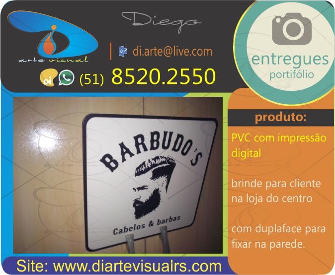 pvc04_diartevisual.jpg