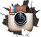 instagramDIEGODI.png