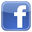 facebook-Diegodi (2).png