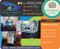 personalização_veiculos_Diartevisual_4