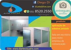 impressos_diartevisual_28.jpg
