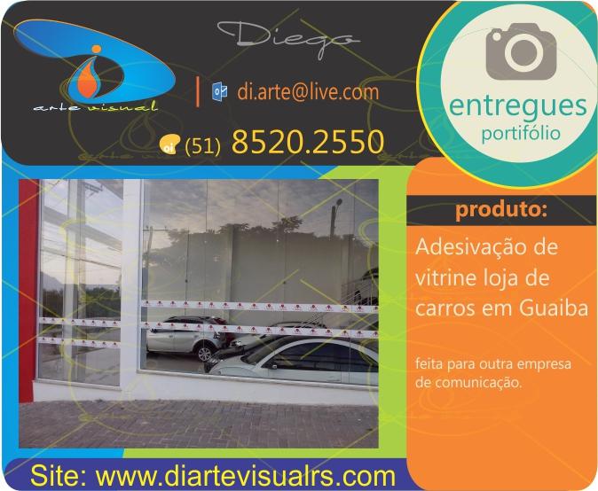 vitrine4_Di arte visual.jpg