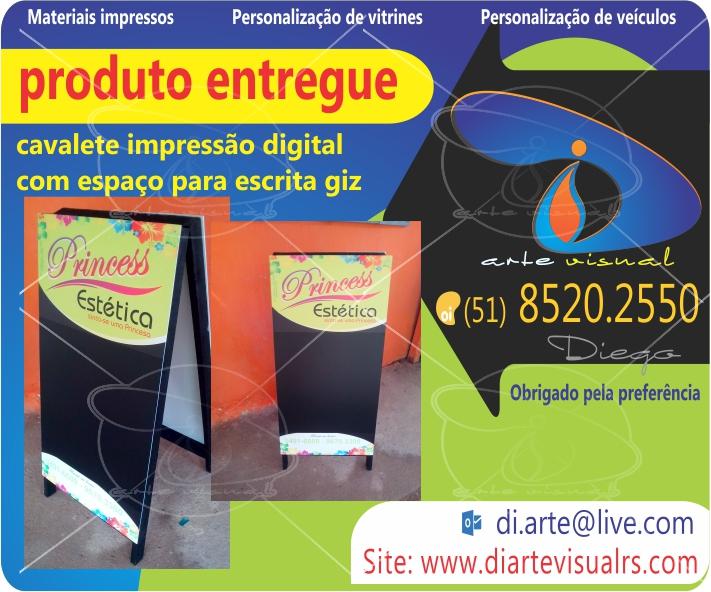 cavalete_diarte visual 1.jpg