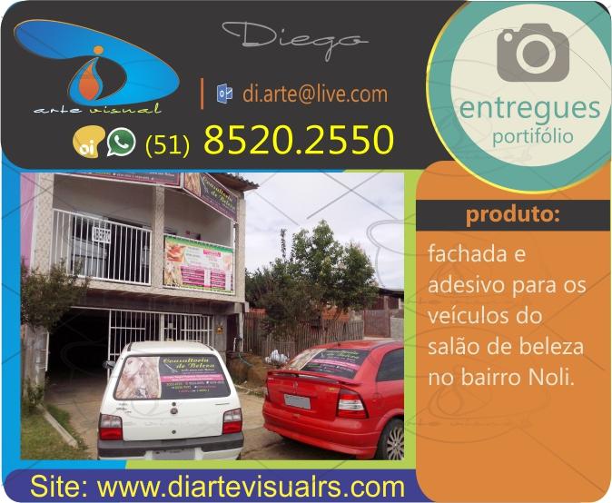 fachada_02_diartevisual1.jpg