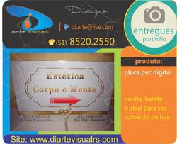 impressos_digital_diartevisual_8.jpg