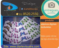 impressos_digital_diartevisual_12.jpg
