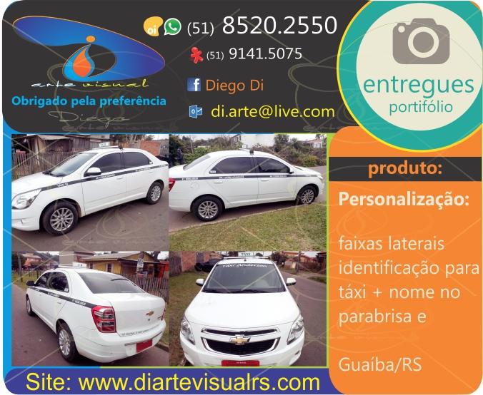personalização_veiculos_Diartevisual_1