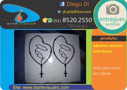 impressos_diartevisual_17.jpg