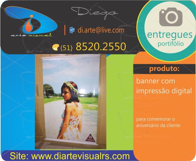 banner1_Di arte visual.jpg