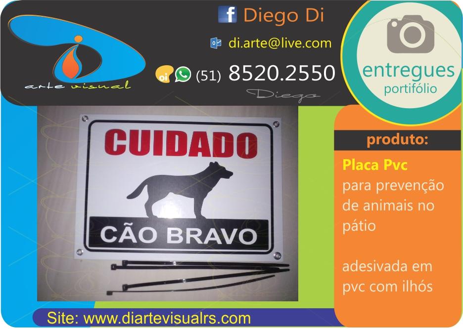 recortes_eletronicaos_diartevisual_03.jpg