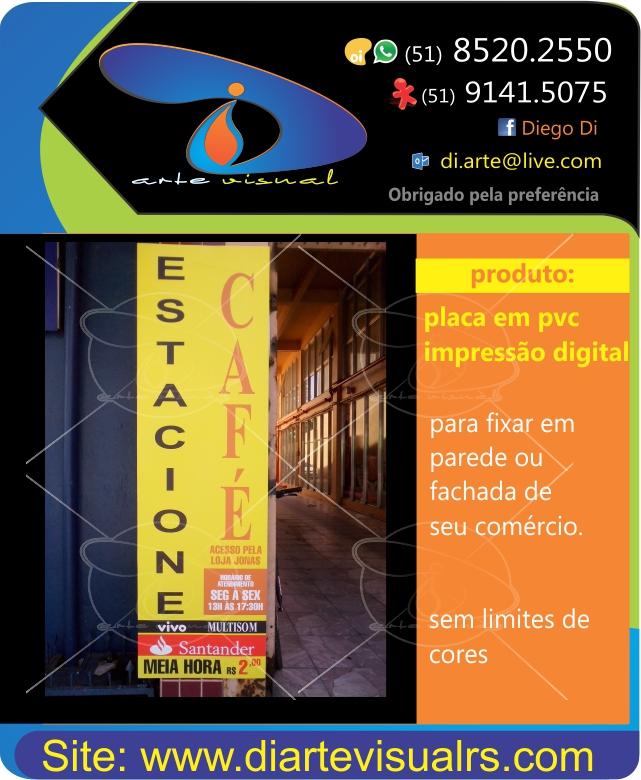 fachada_diartevisual_3