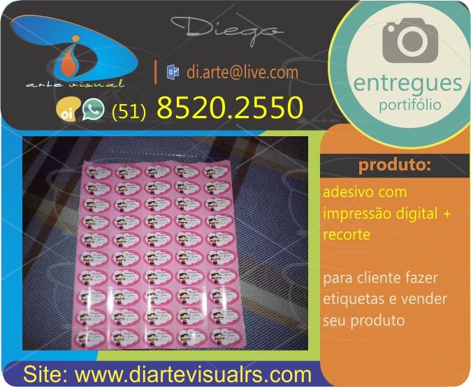 adesivo_02_diartevisual.jpg