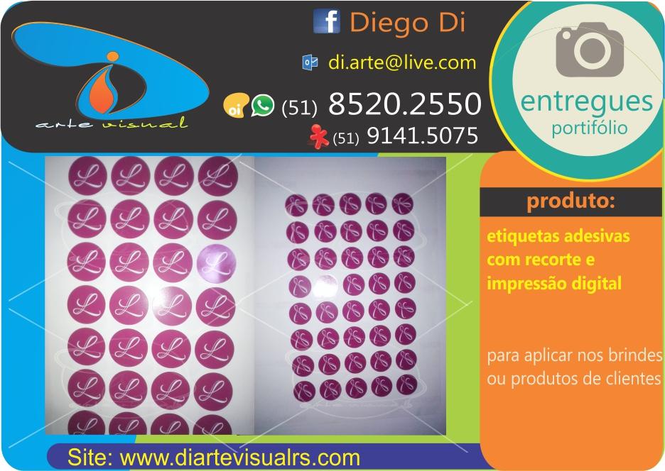 adesivo_diartevisual_3