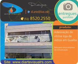 vitrine7_Di arte visual.jpg