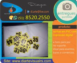 pvc03_diartevisual1.jpg