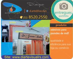 impressos_digital_diartevisual_15.jpg