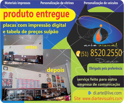 pvc digital_diarte visual 1.jpg