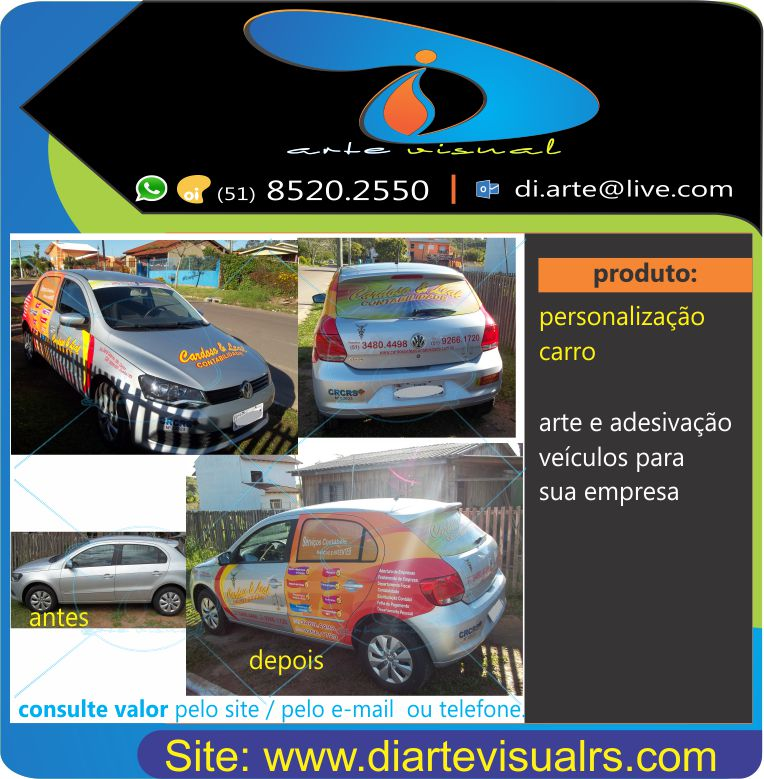 adesivo carro di arte visual 3.jpg