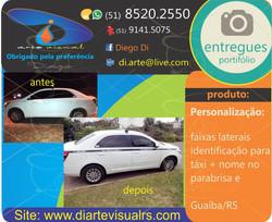 personalização_veiculos_Diartevisual_2