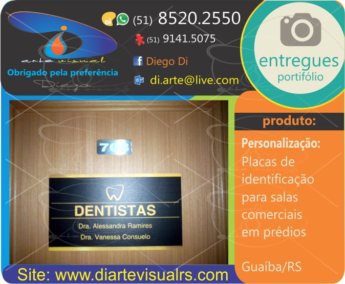 impressos_placa_Diartevisual_2