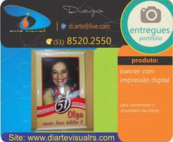 banner3_Di arte visual.jpg