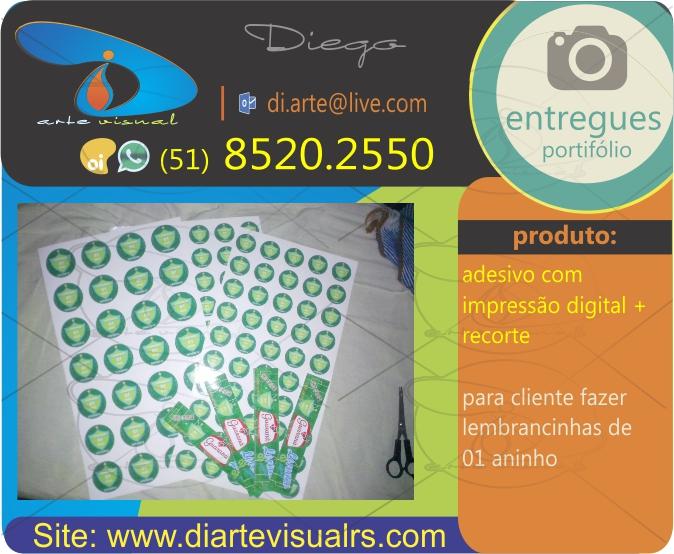 adesivo_01_diartevisual.jpg