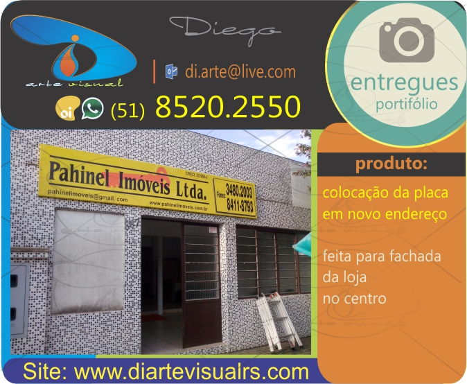 fachada_07_diartevisual1.jpg