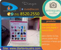 expositor_01_diartevisual.jpg
