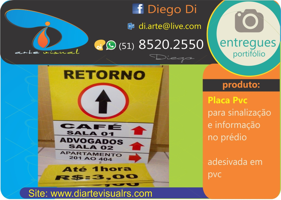 impressos_diartevisual_11.jpg