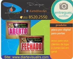 impressos_digital_diartevisual_7.jpg