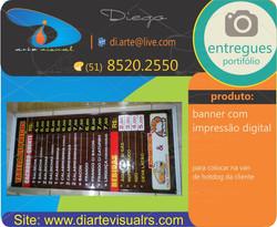 banner4_Di arte visual.jpg