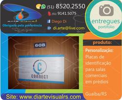 impressos_placa_Diartevisual_1