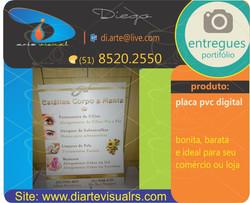 impressos_digital_diartevisual_9.jpg