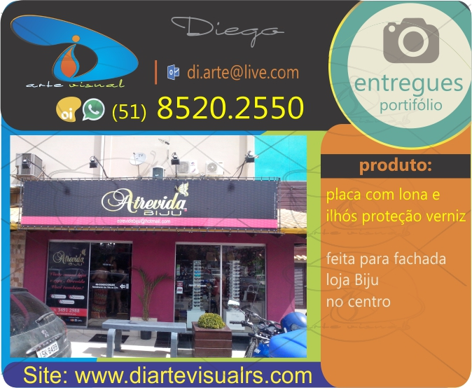 fachada_05_diartevisual1.jpg
