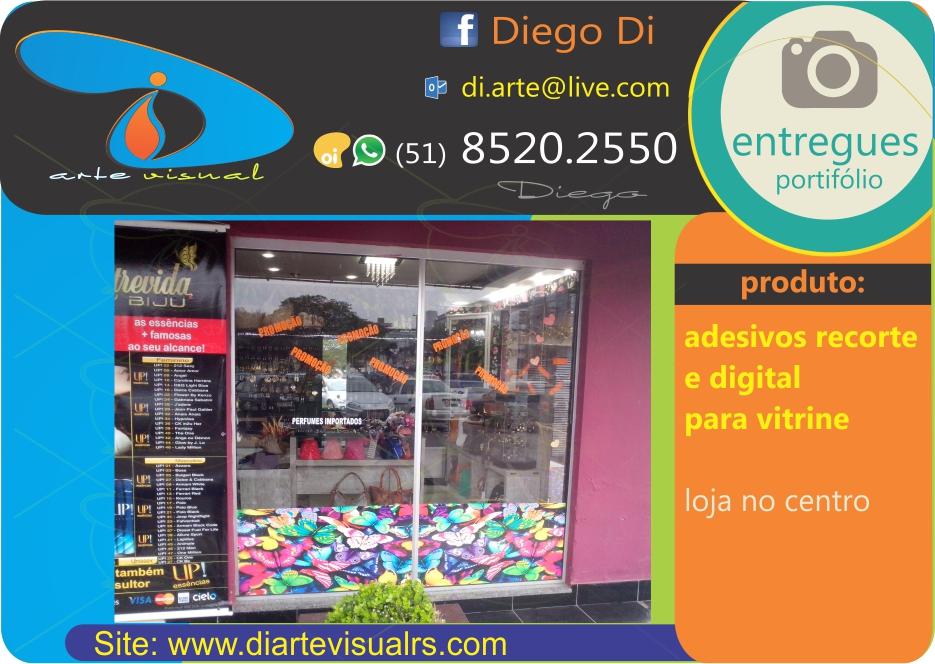 impressos_diartevisual_15.jpg