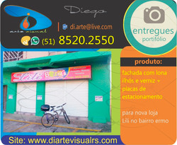 fachada_11_diartevisual.jpg