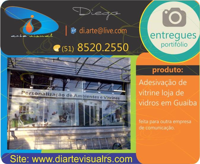 vitrine6_Di arte visual.jpg