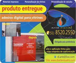 adesivo digital_di arte visual 5.jpg