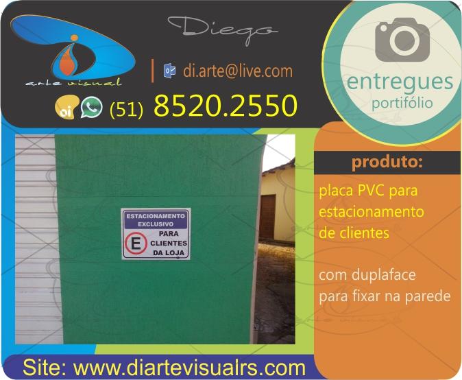 pvc_10_diartevisual.jpg