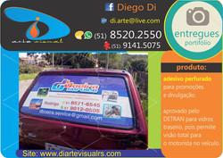 carro_diartevisual_1