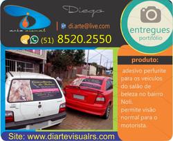 veiculo_03_diartevisual.jpg
