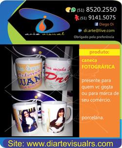 brindes_diartevisual_1