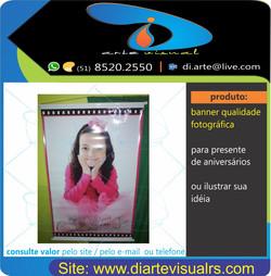 banner fotografico di arte visual 3.jpg