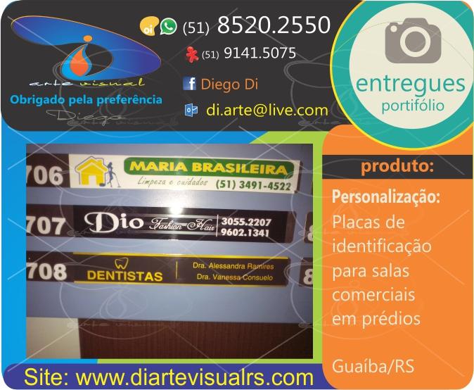 impressos_placa_Diartevisual_3