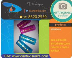 recortes_diartevisual_3.jpg