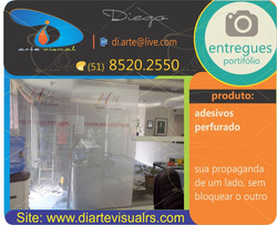 terceiros_diartevisual_3.jpg