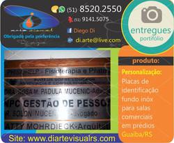 impressos_placa_Diartevisual_4