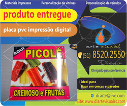 pvc digital_diarte visual 4.jpg